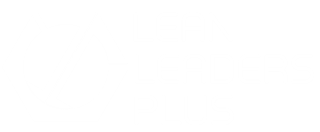 Lean Leaders Plus